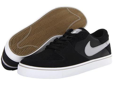 Nike Sb Paul Rodriguez 7 Vr | Shipped Free at Zappos