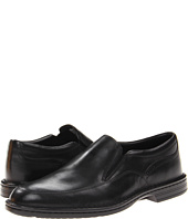 Rockport - RocSport Lite Business Slip On