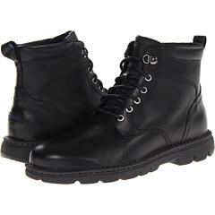 Rockport - RocSport Lite Rugged Plain Boot