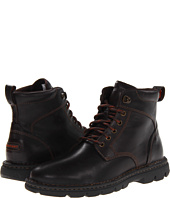 Rockport - RocSport Lite Rugged Plain Boot