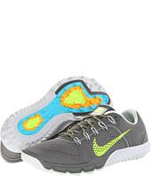 Nike - Zoom Terra Kiger