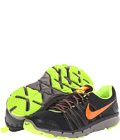 Nike - Flex Trail 2