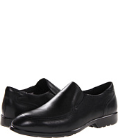 Rockport - Total Motion Business Slip On