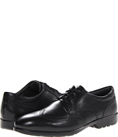 Rockport - Total Motion Business Wing Tip