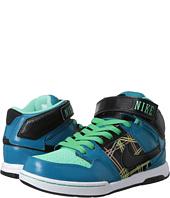Nike SB - Mogan Mid 2