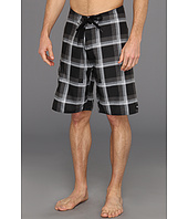 Rip Curl - Fetch Boardshort
