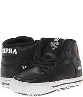 Supra - Crib Vaider (Infant/Toddler)