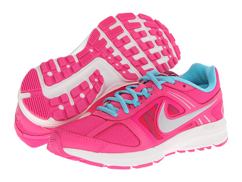 Nike Air Relentless 3 Womens Running Shoes