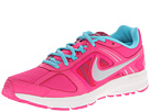 Nike - Air Relentless 3 (Pink Foil/Summit White/Gamma Blue/Metallic Silver)