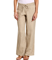 Tommy Bahama - Two Palms Linen Pant
