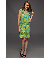 Tommy Bahama - Sun Palm Dress