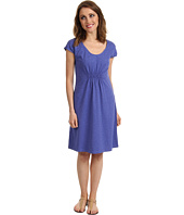 Tommy Bahama - Arden Jersey Cap Sleeve Dress