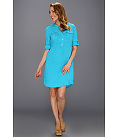 Tommy Bahama - Two Palms Easy Dress