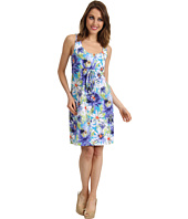 Tommy Bahama - Brasilia Petals Dress