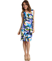 Tommy Bahama - Lapis Wind Dress