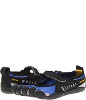 Vibram FiveFingers - Sprint (Toddler/Youth)