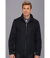 Perry Ellis - Dobby Tech Jacket CP626985