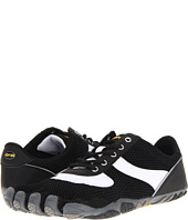 Vibram FiveFingers - Speed