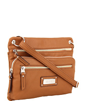 Relic - Erica Pocket Crossbody