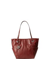 Relic - Heather Medium Tote