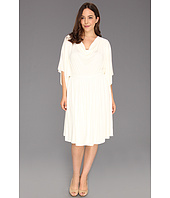Rachel Pally Plus - Plus Size Eberez Dress