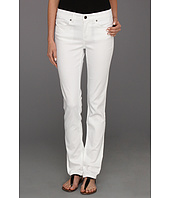 Calvin Klein Jeans - Ultimate Skinny Jean in White