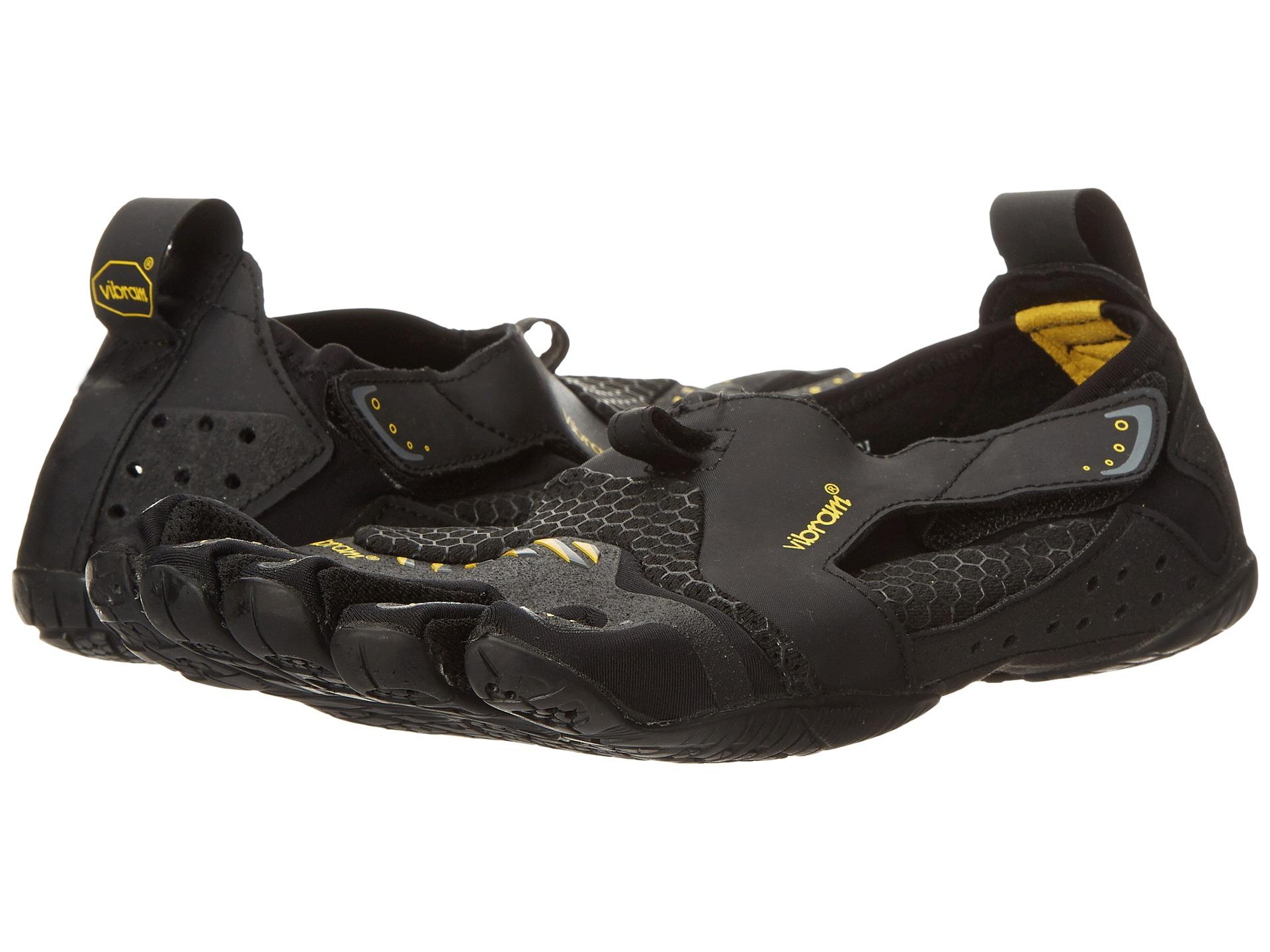 vibram five fingers maiori water shoes