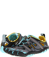 Vibram FiveFingers - TrekSport Sandal