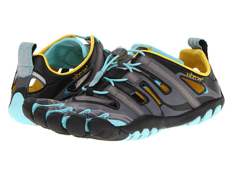 promo code 79e7a 95e58 9ae0e 94e94  purchase vibram fivefingers treksport sandal 2732b 04e2c