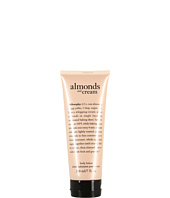 Philosophy - almonds and cream body lotion (7 oz.)
