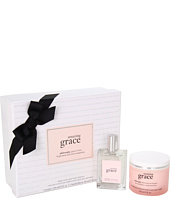 Philosophy - amazing grace mother's day set