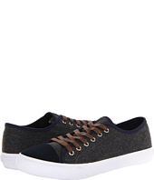 Generic Surplus - Wellington - Wool Suede