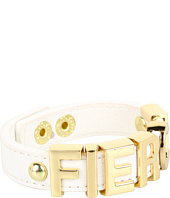 BCBGeneration - Fierce Affirmation Bracelet
