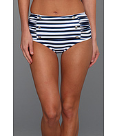 Seafolly - Seaview Starlet Pant
