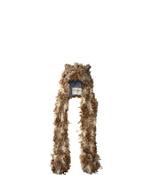 SpiritHoods - America Bison (Adults)