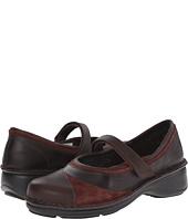 Naot Footwear - Ambrosia