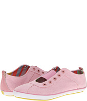 Nine West Sneakers - DL Low Sneaker Lowrise