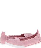 Nine West Sneakers - Sara 100 Flat