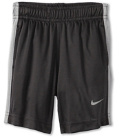 Nike Kids - Training Fly Short (Toddler)