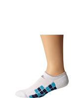 Nike - NSW Waffle No Show Socks