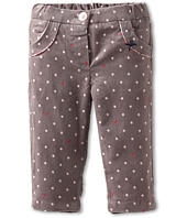 Paul Smith Junior - Elmira Pant (Infant)
