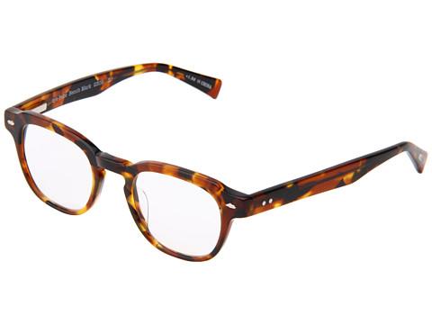 eyebobs Bench Mark Readers