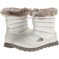 The North Face Womens Bootie