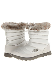 The North Face - Thermoball Micro-Baffle Bootie