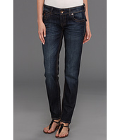 KUT from the Kloth - Kate Lowrise Skinny in Cared