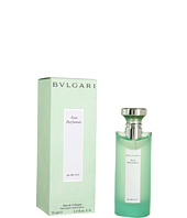 Bvlgari - Eau Parfumeé Green Tea 2.5 oz