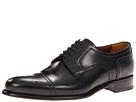 a. testoni - Derby (Lux Calf Nero) - Footwear