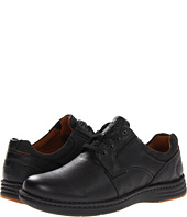Dunham - REVCrusade Plain Toe Oxford