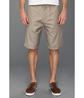 Rip Curl - Connected Heather Walkshort