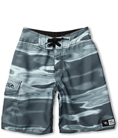 Rip Curl - Sniper Boardshort (Big Kids)